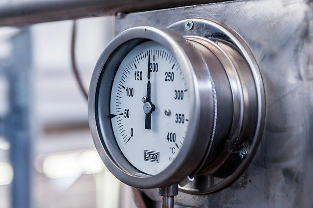 How to Make Sure Your Boiler Room is Safe